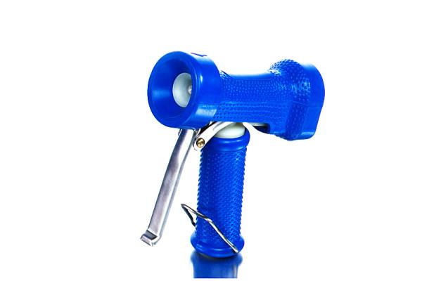 Wasserpistole Industrie leicht