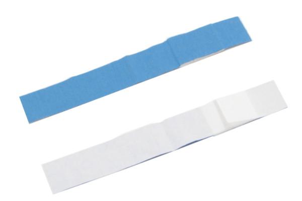 Gewebepflaster detektierbar 1 Pack a 100 Stück (180x30 mm)