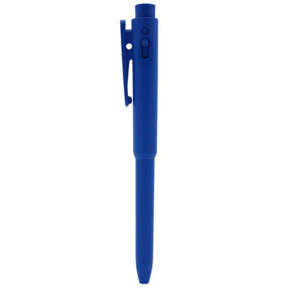 Kugelschreiber J800 detektierbar