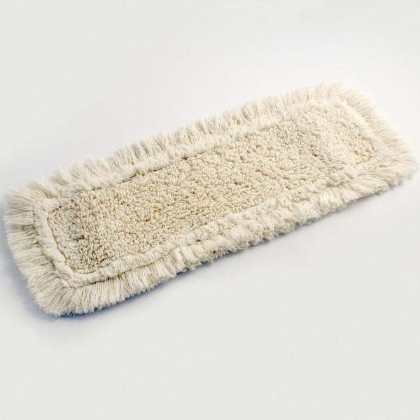 Sprintus Mopp Classic aus Baumwolle