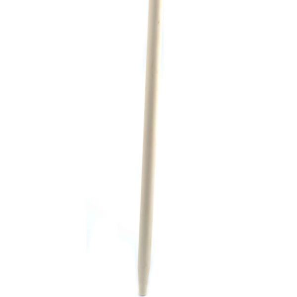 Holzstiel 1600 mm lang