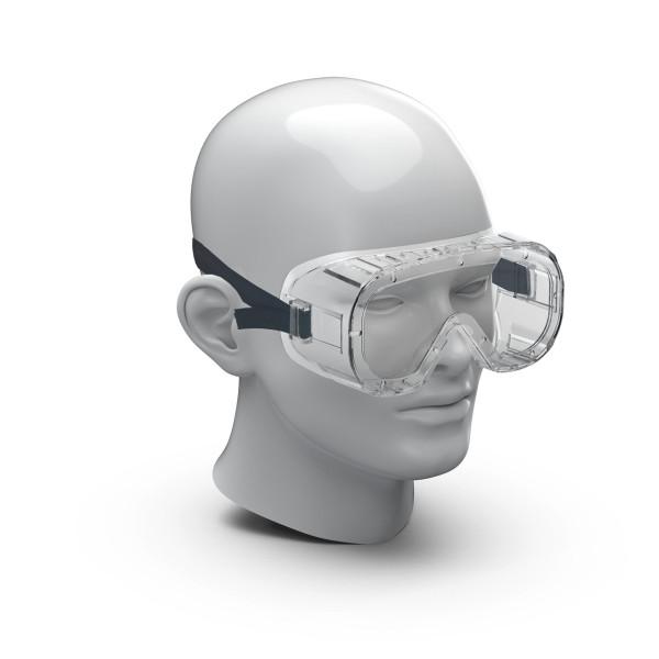 "ELASTOCARE Schutzbrille ""Protection"""