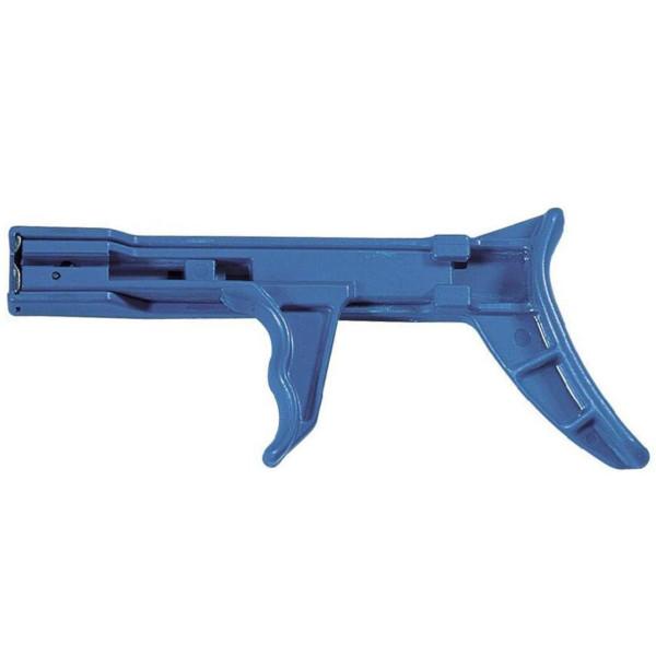 Kabelbinderspanner detektierbar für Kabelbinder bis 4,8 mm