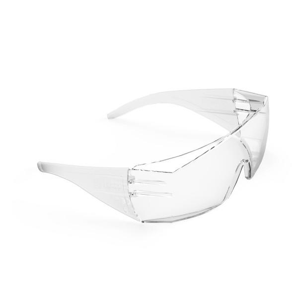 """ELASTOCARE Schutzbrille """"Safety"""""""