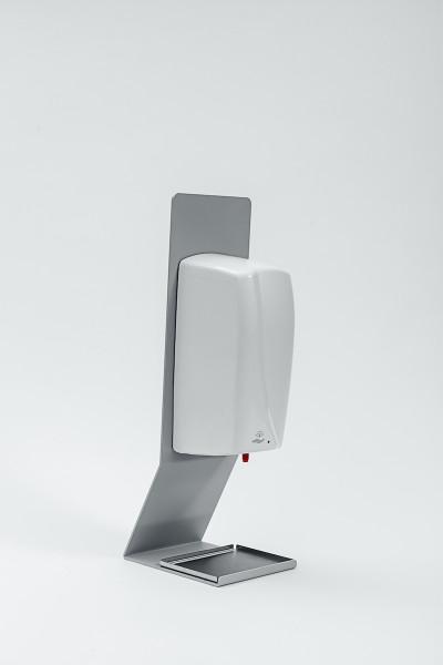 Tisch-Desinfektionsmittelspender No-Touch (zum Aufstellen)