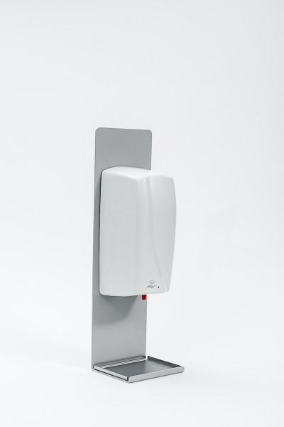 Wand-Desinfektionsmittelspender No-Touch (Wandmontage)