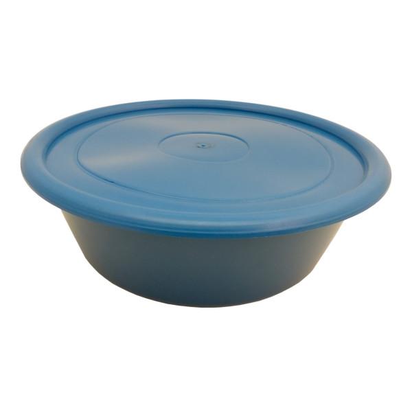 Kunststoffschüssel detektierbar 4 Liter