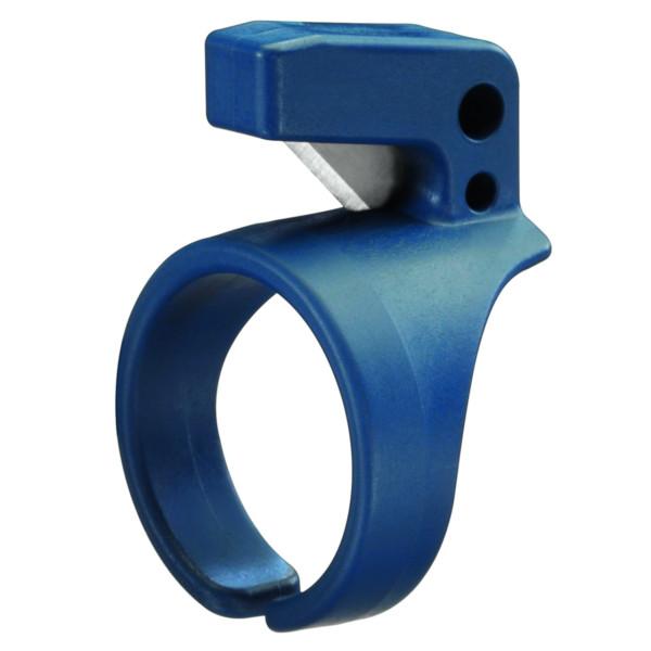 Martor detektierbares Sicherheitsmesser Secumax Ringmesser MDP